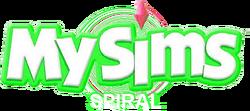 MySimsSpiral