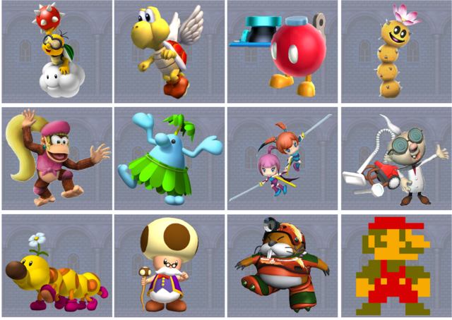 File:SMSB Assist Roster.png