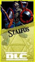 STALFOS