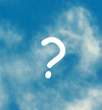 File:SkyQuestion.png