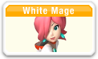 File:White Mage MSSMT.png