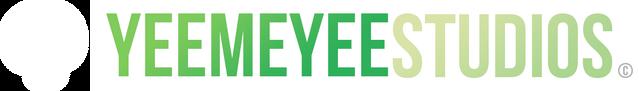 File:YeeMeYee Studios Logo.png