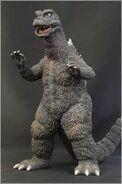 Godzilla 1971