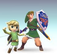 File:Link & Toon Link SSBDF.JPG