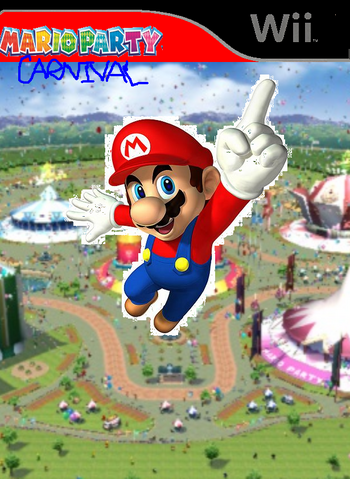 File:MarioPartyCarnival.png