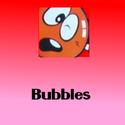 NintendoKBubbles