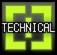 Pokken Technical