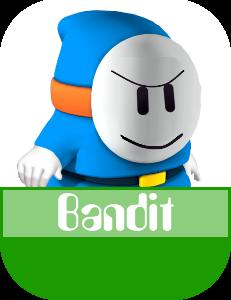 Bandit MR