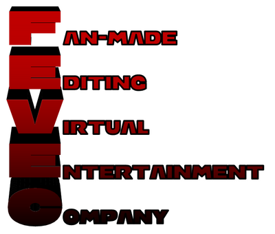 Fevec Logo