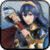 Lucina CSS Icon
