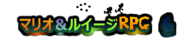 M&LTHO Jap Logo