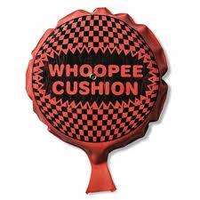 File:Whoopecousion.jpg
