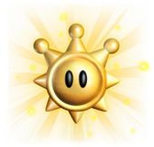 File:FI Shine.png