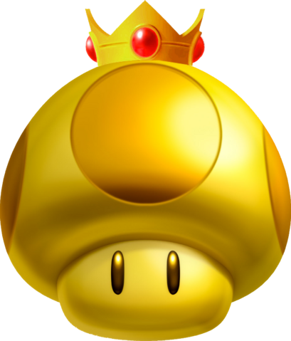 File:GoldenMushroomMKM.png