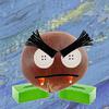 Goomba pi