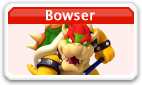 File:MSM- Bowser Icon.png