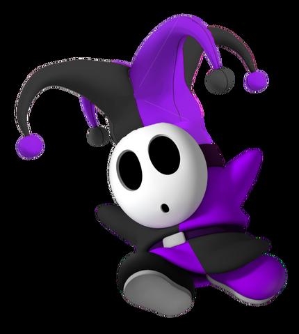 File:Purple Joker guy.png