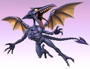 File:Ridley - Nintendo All-Stars.jpg