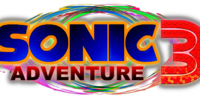 Sonic Adventure 3 (2016 video game)