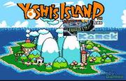 Yoshi'sIslandTheWrathofKamek