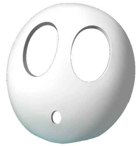 File:A shy guy mask.png