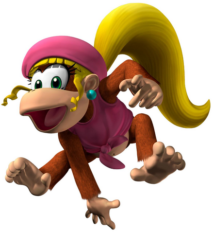 File:Dixie Kong SDKL.png