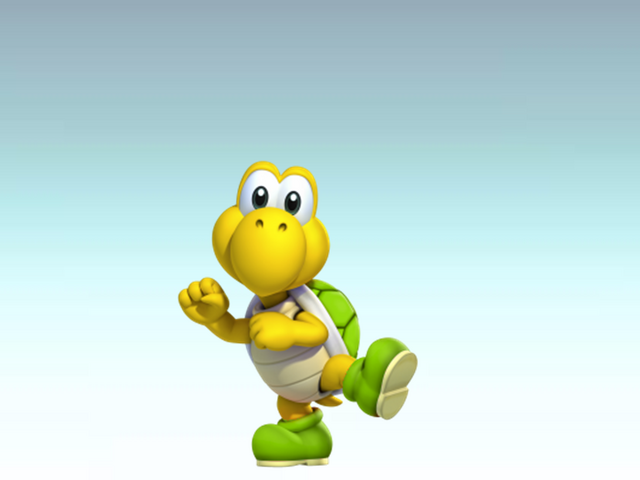 File:Koopa Troopa Charged!.png