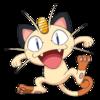 Meowth2