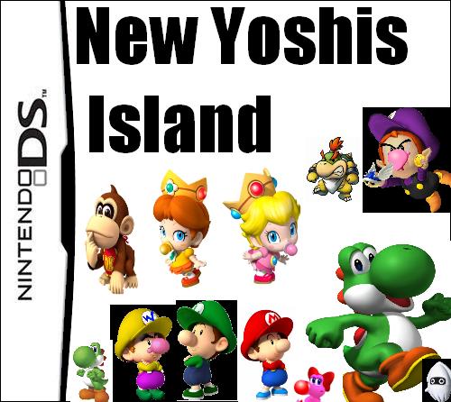 File:New Yoshi Island.png
