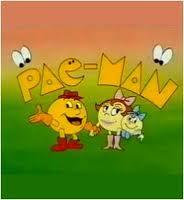 File:Original Pac Man Show.jpg
