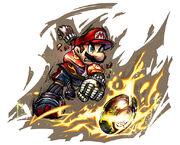 596px-MarioStrikers3j-1-