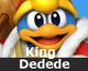 KingDededeVSbox