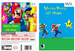 Mario p
