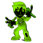 MasterFighterAlt2