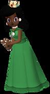 PrincessOctavia