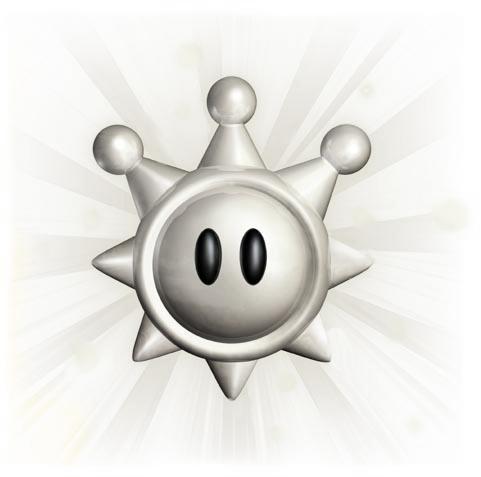 File:Silver Shine Sprite.png