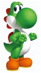 File:Yoshi - Mario Kart 8 Wii U.png