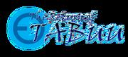 Adventure Mode - The Return of Tabuu