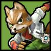 FoxChampions