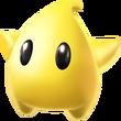 Luma-Yellow-icon