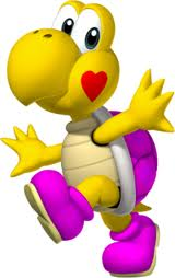 File:Photokoopa.jpeg