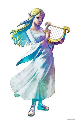 File:Zelda skyward sword art-1-e1320342354968.jpg