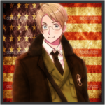 AmericaPuzzleLeague
