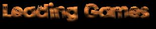 File:LeadingGamesLogo.png