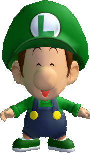 File:Baby Weegee YBA.png