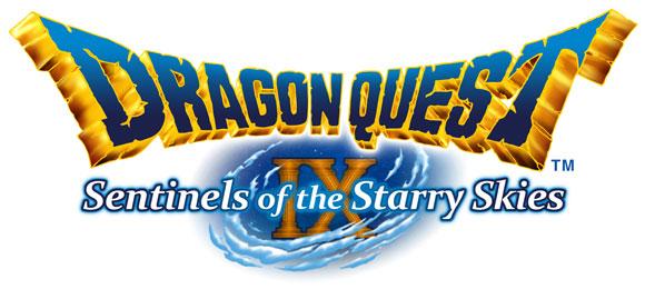 File:DragonquestIX.jpg