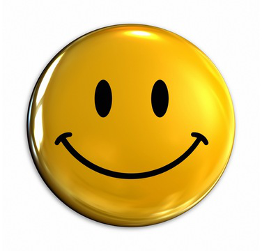 File:HappyFace3.png