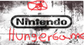 Thumbnail for version as of 17:34, November 4, 2012