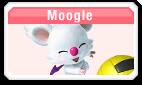 File:Moogle MSSMT.png