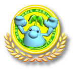 File:Pianta Tennis Icon.png